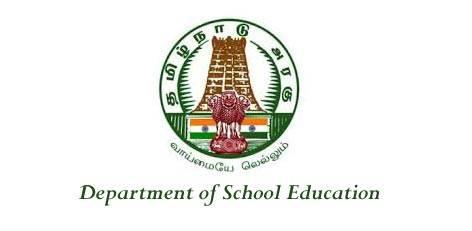 school minister
