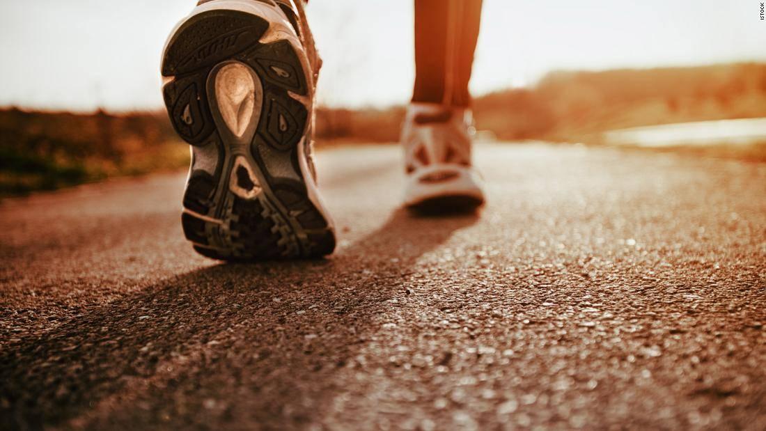 walking-shoes-new-lead-super-tease