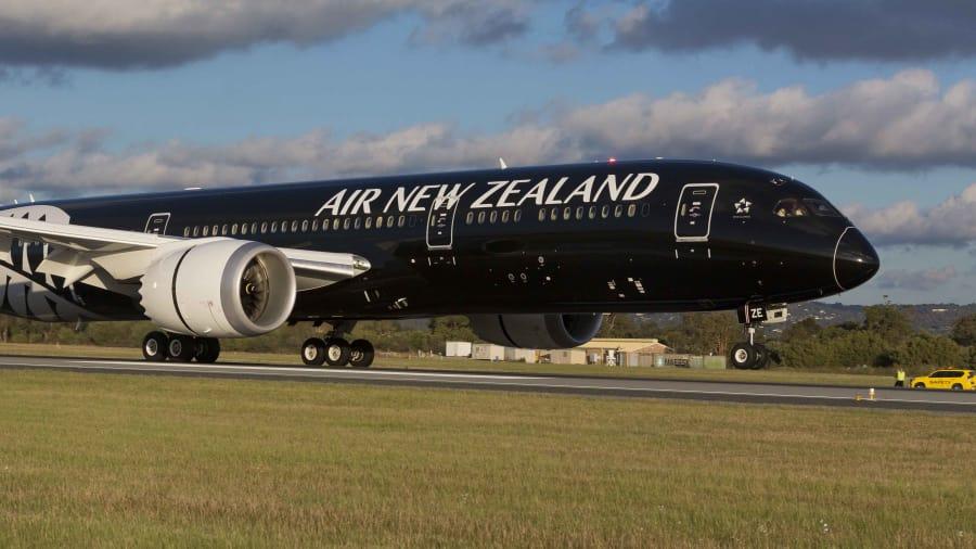 qantas-longest-flight