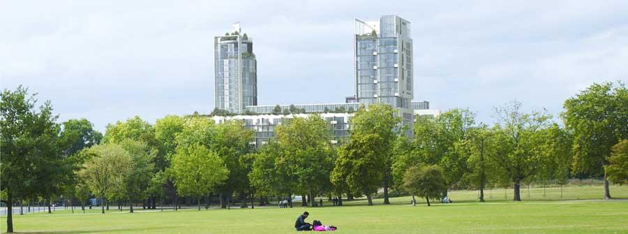 city_north_london