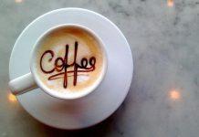 coffee-mug-