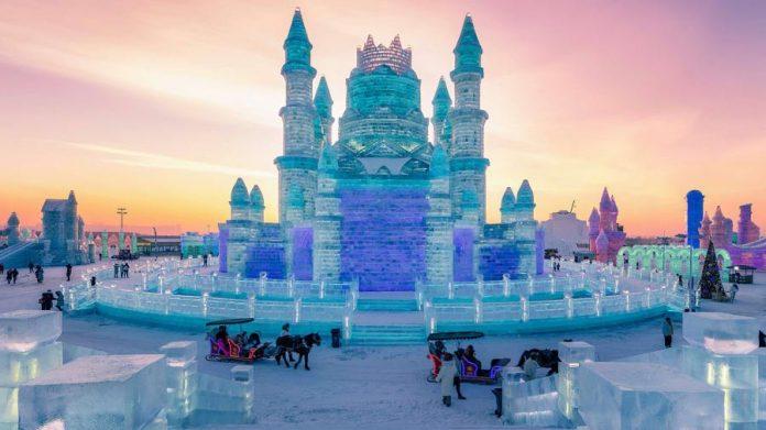 harbin-ice-festival-
