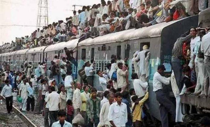 _india-population