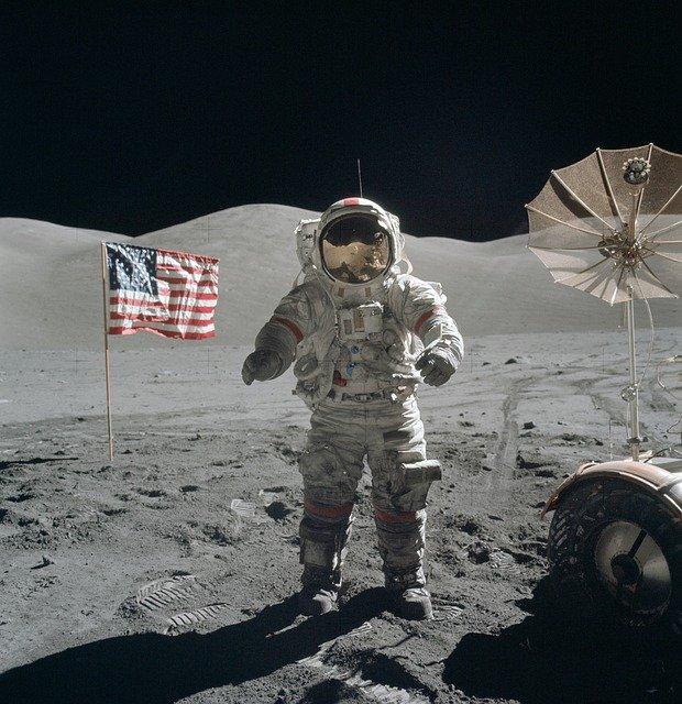 moon-landing