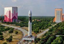 space-comunication-satellite-isro-gslv-