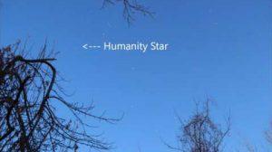 HUMANITY STAR
