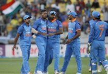 India-vs-New-Zealand-