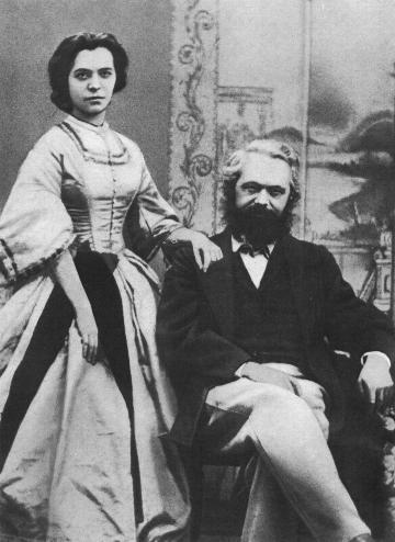 Karl_and_jenny_marx_1866