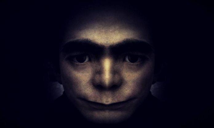 This_Man