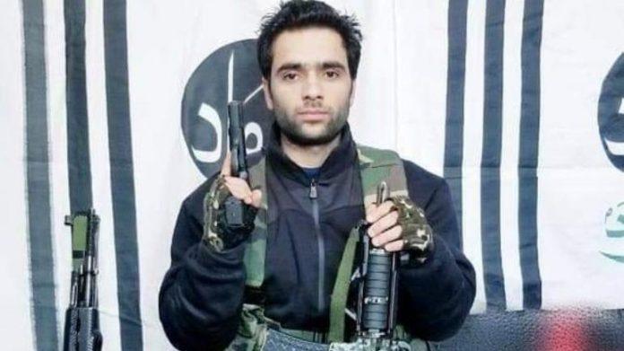 adil_jaish_terrorist
