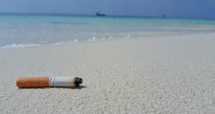 cigarette-filters