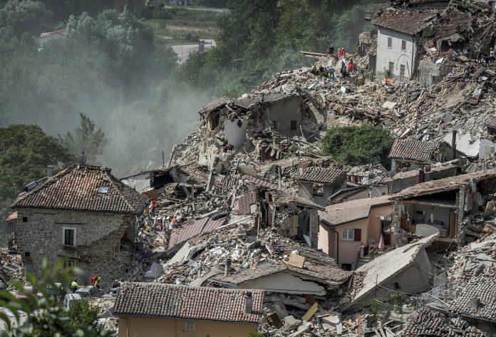 italy-earthquake