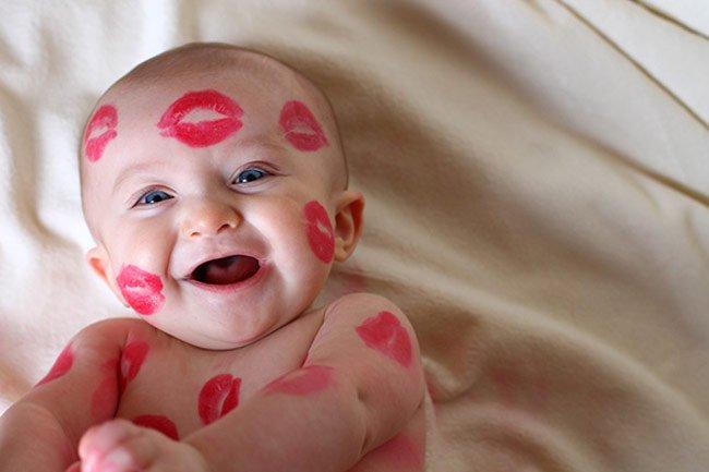kissstory