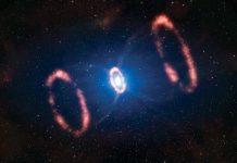 nebula-clipart-supernova