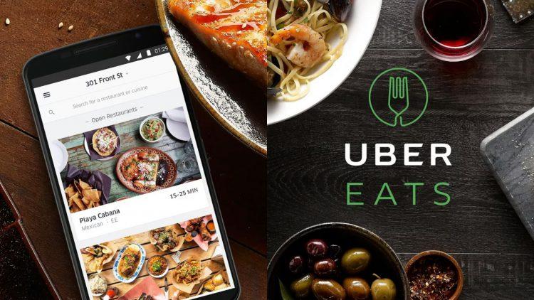 uber-eats-in-marysville