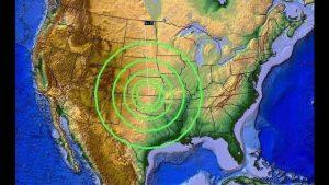 usquake file