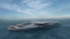 valkyrie-superyacht-3