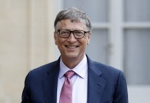 Bill_Gates_the_co-Founder