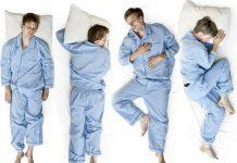 CRO_health_SleepStory