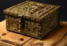 HT_forrest_fenn_treasure_chest_