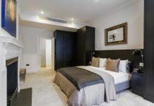 New-Scotland-Yard-Hotel-5