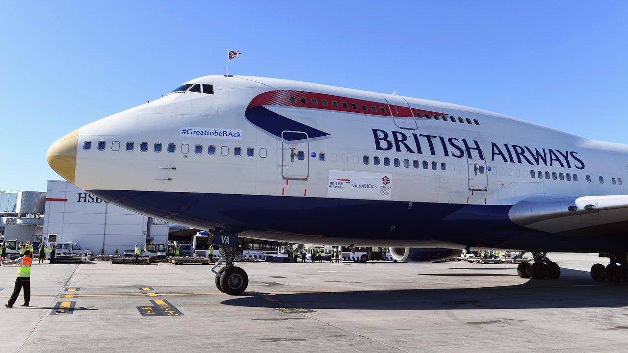british airways.jpg_