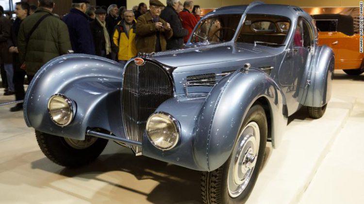 bugatti-type-57-sc-atlantic