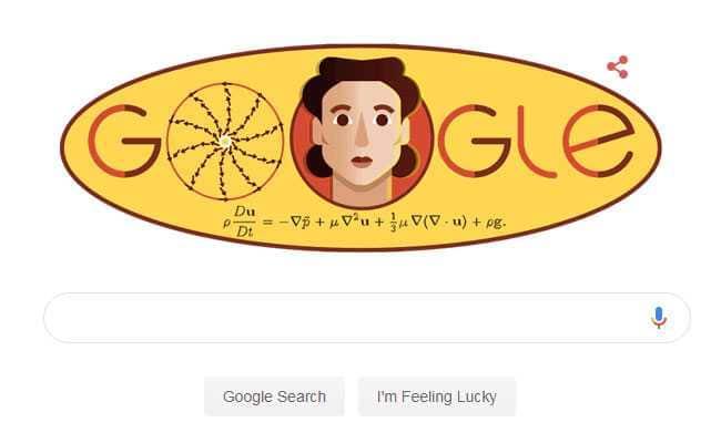 google-doodle-olga-zhenskaya