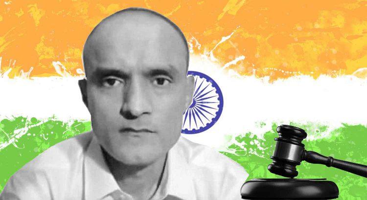 kulbhushan_jadhav