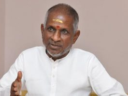 maestro-ilayaraja-award-winning-musician-tamil-songs