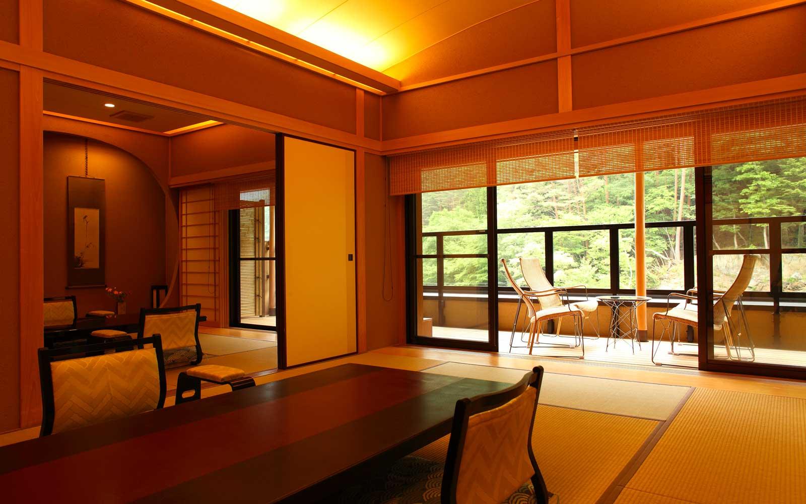 nishiyama-onsen-keiunkan-kitadake-OLDESTHOTEL0718