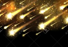 old-star-fall-pattern-holiday-awards-night-vector-background-with-stars-rain-or-awarding-shower-bri