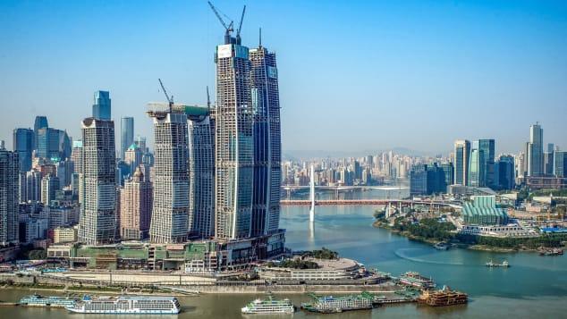 raffles-city-chongqing---image2