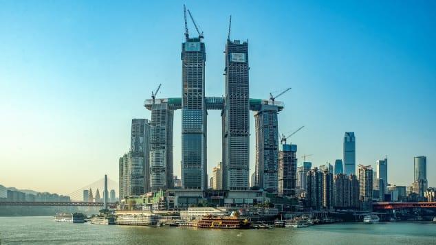 raffles-city-chongqing---image3