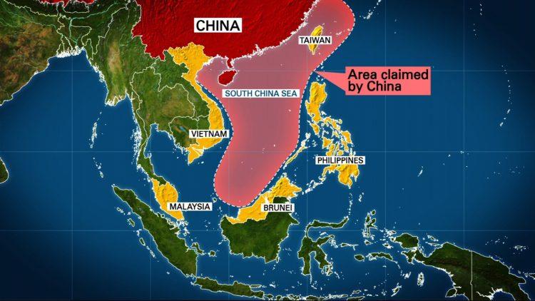 south-china-sea-map-