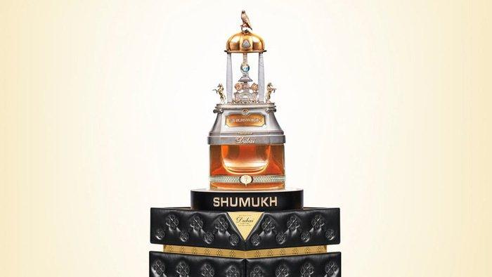 worlds-most-expensive-perfume-shumukh
