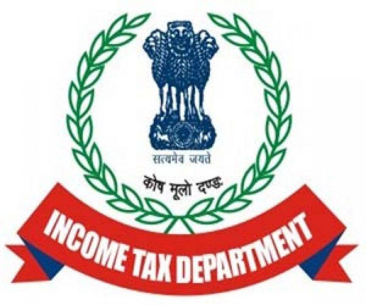 _INCOME-TAX
