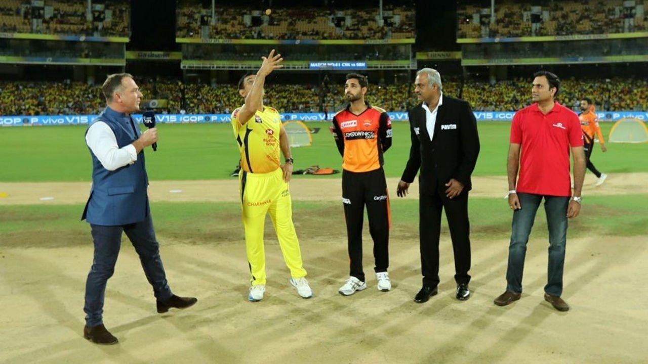 IPL-2019-CSK-vs-SRH-Toss