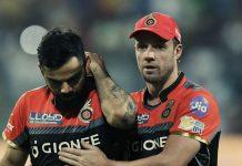 Kohli_ABD_Sad_RCB_Lose_IPL_2019