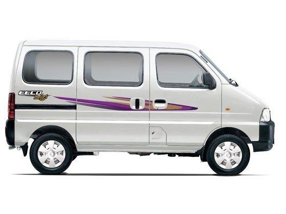 Maruti-Eeco-car