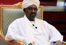 Omar-al-Bashir-