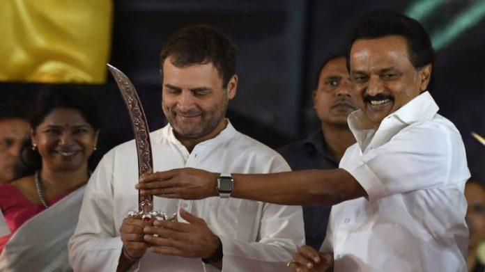 Stalin-Rahul-Gandhi-Chennai-770x433