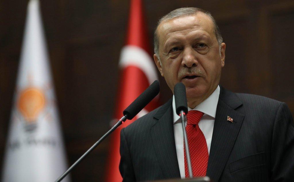 Tayyip-Erdogan-fresh