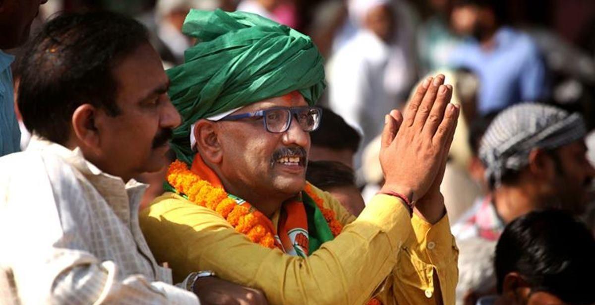 Who-is-Ajay-Rai