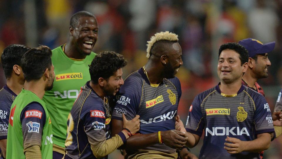 cricket-t20-ind-ipl-bangalore-kolkata_