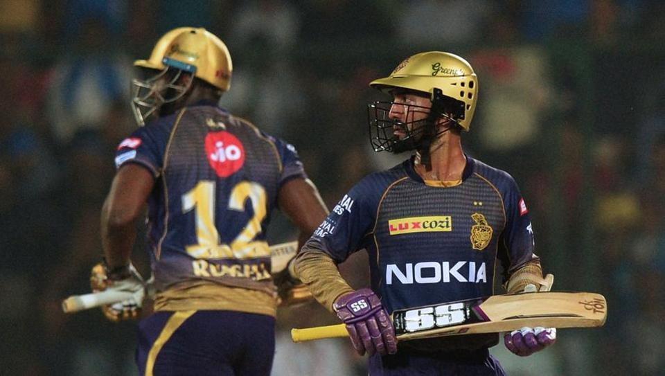 cricket-t20-ind-ipl-delhi-kolkata
