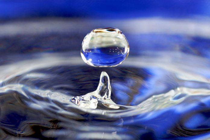liquid or solid