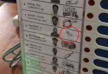 naam-tamilar-party-symbol-in-voting-machine-2019-election-vivasaayi