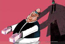 politicalfunding_bccl