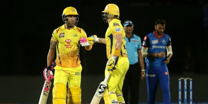 CSK faf and Watto 1024